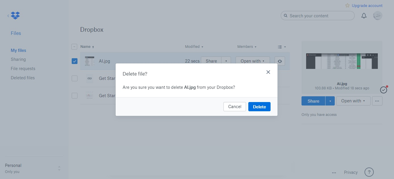 how-to-recover-deleted-files-from-dropbox-2
