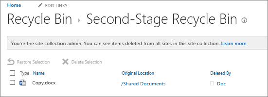 how-to-recover-files-from-sharepoint-3