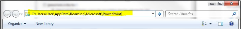 how-to-recover-powerpoint-8