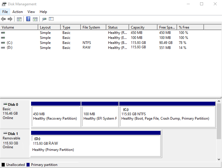 how-to-recover-raw-partition-1