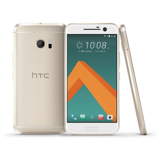 HTC One M10 Recovery Image – Recover Photos from Your Android