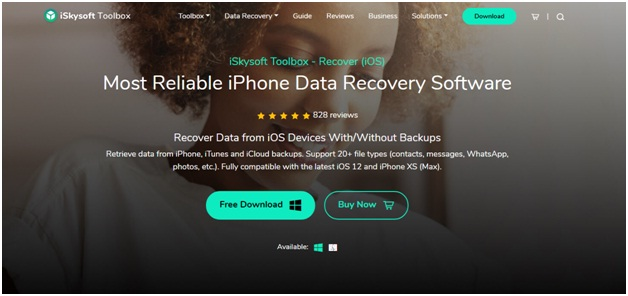 icloud-recovery-5
