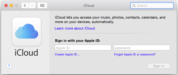 All You Need to Know about iCloud Recovery