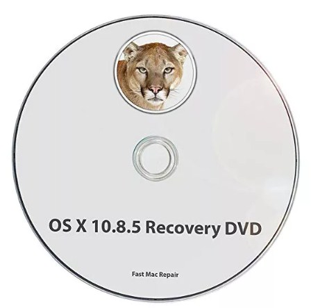 installation-disk