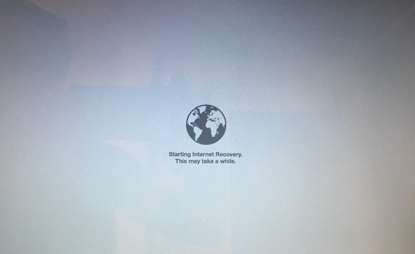 internet-recovery-mac