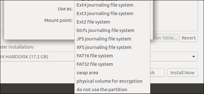 linux-format-disk-2
