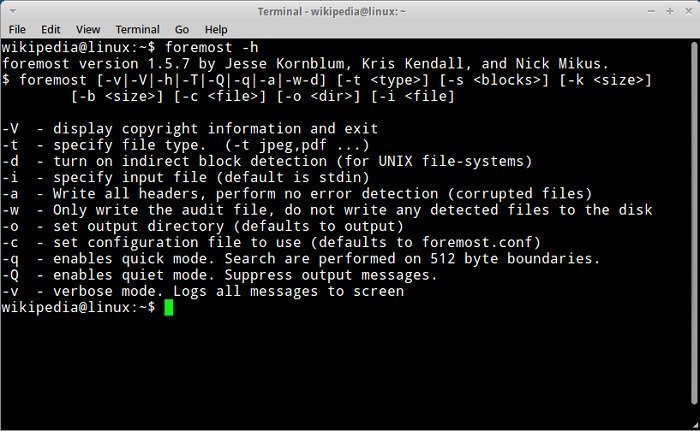 linux-format-usb-10