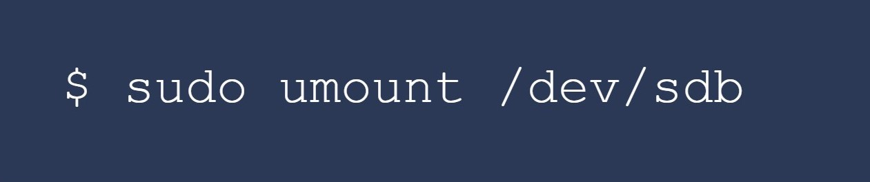 linux-format-usb-3
