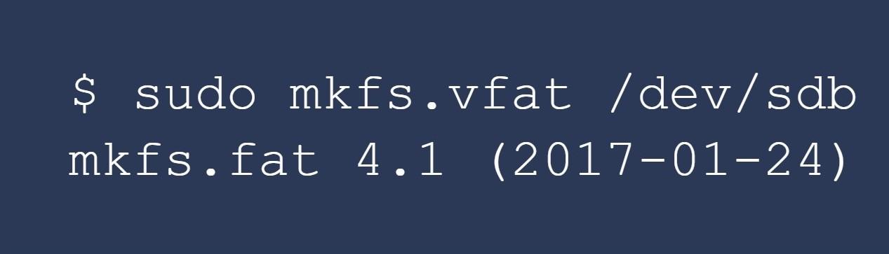 linux-format-usb-4