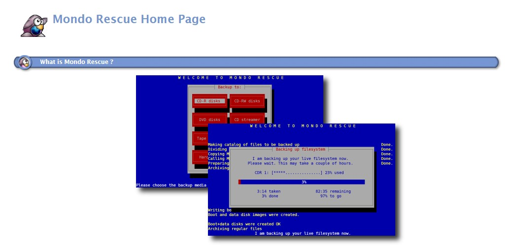 linux-format-usb-9