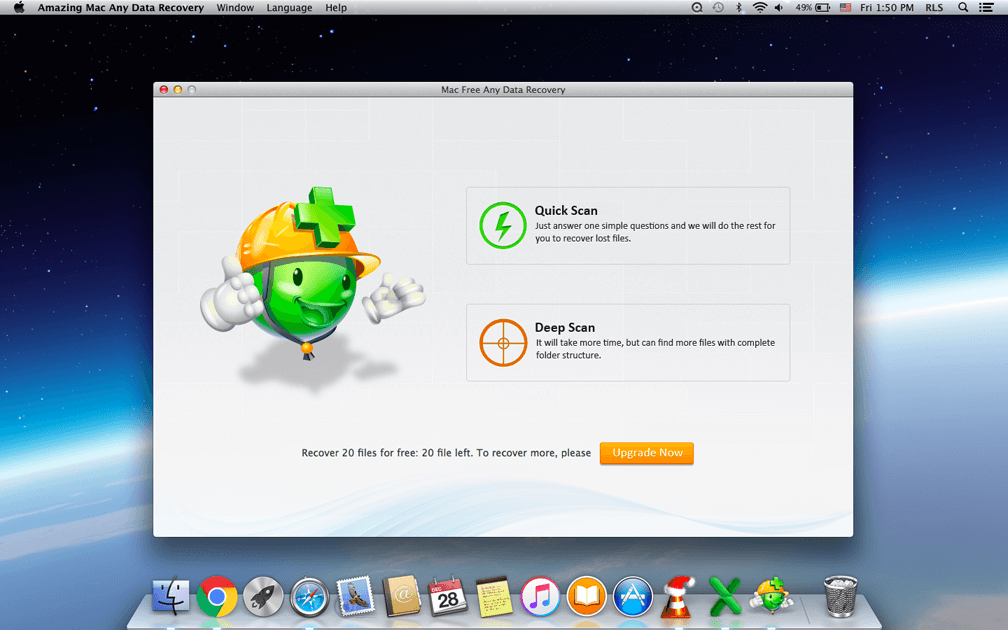 mac-free-any-data-recovery-1