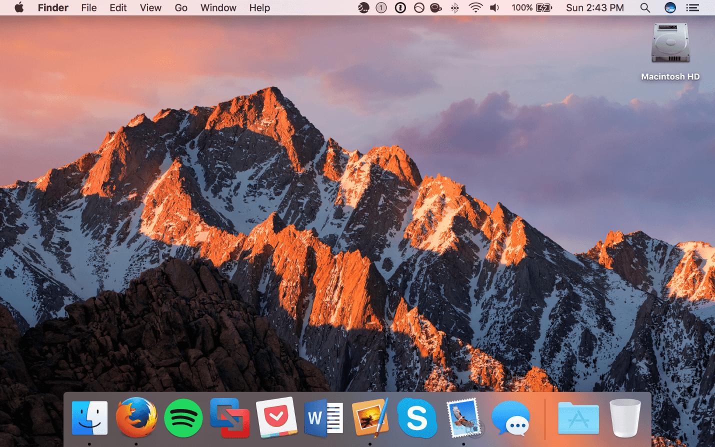 mac-hard-drive-recovery-1