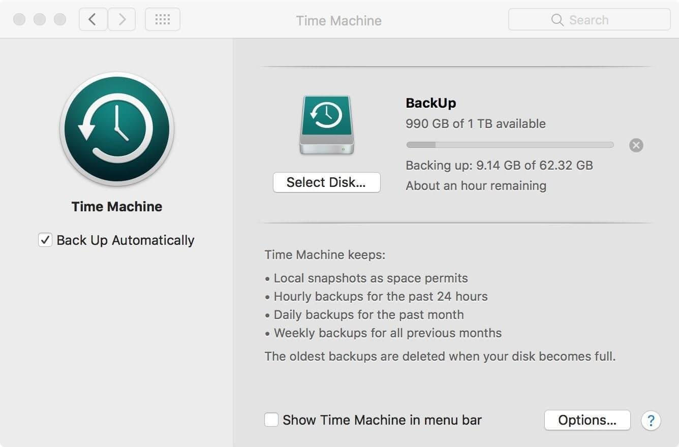 mac-hard-drive-recovery-3