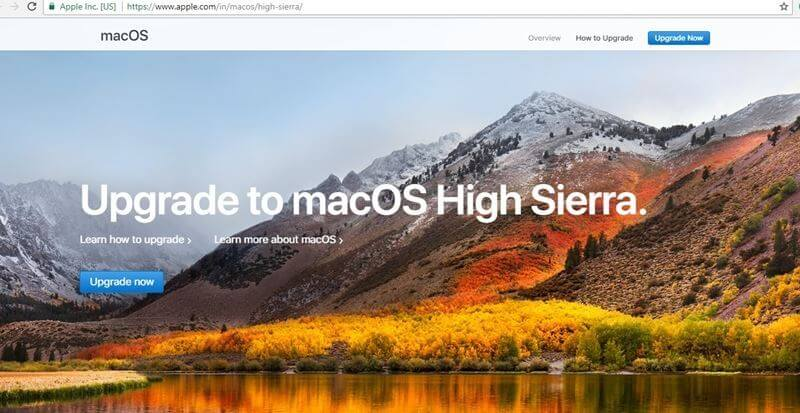 mac-high-sierra