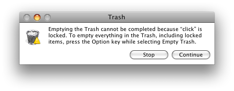 Full Guide for Anything Related to Mac Trash