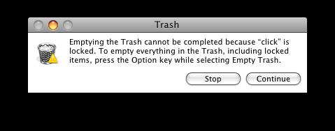 mac-trash-6
