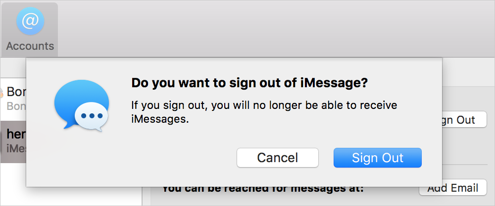 macbook-sign-out-imessage