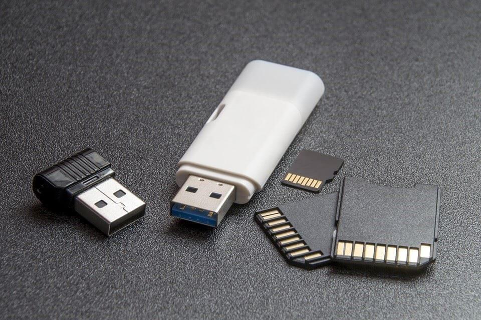 memory-stick-data-recovery-1