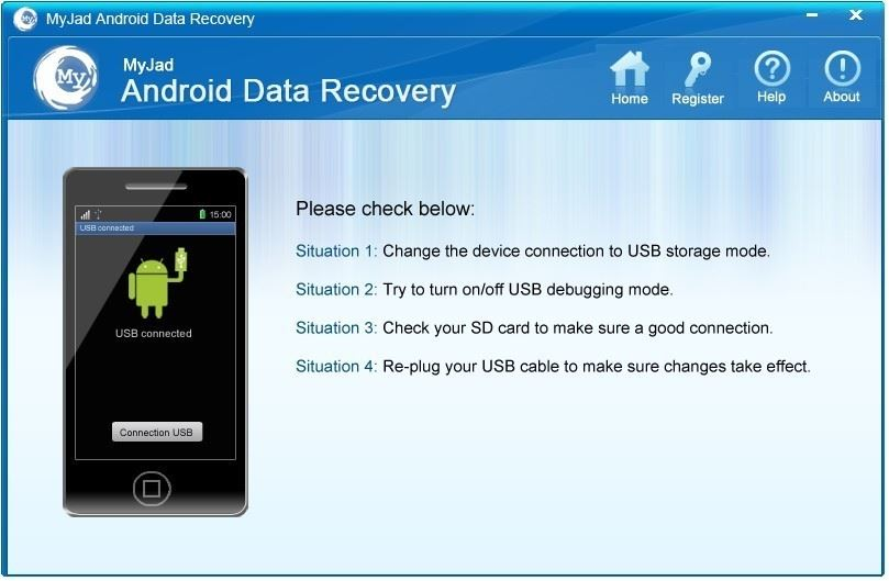 myjad-android-data-recovery