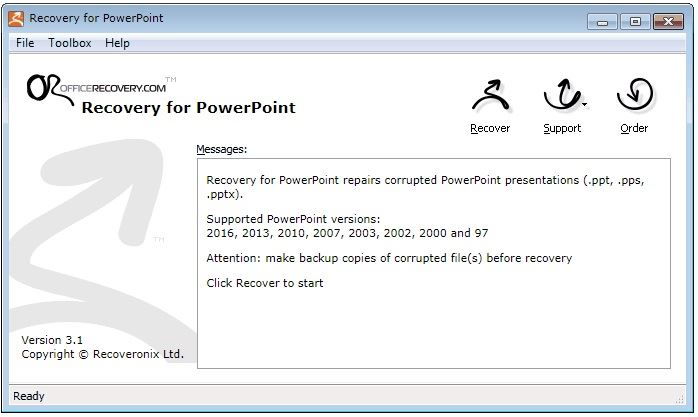 office-recovery-for-powerpoint