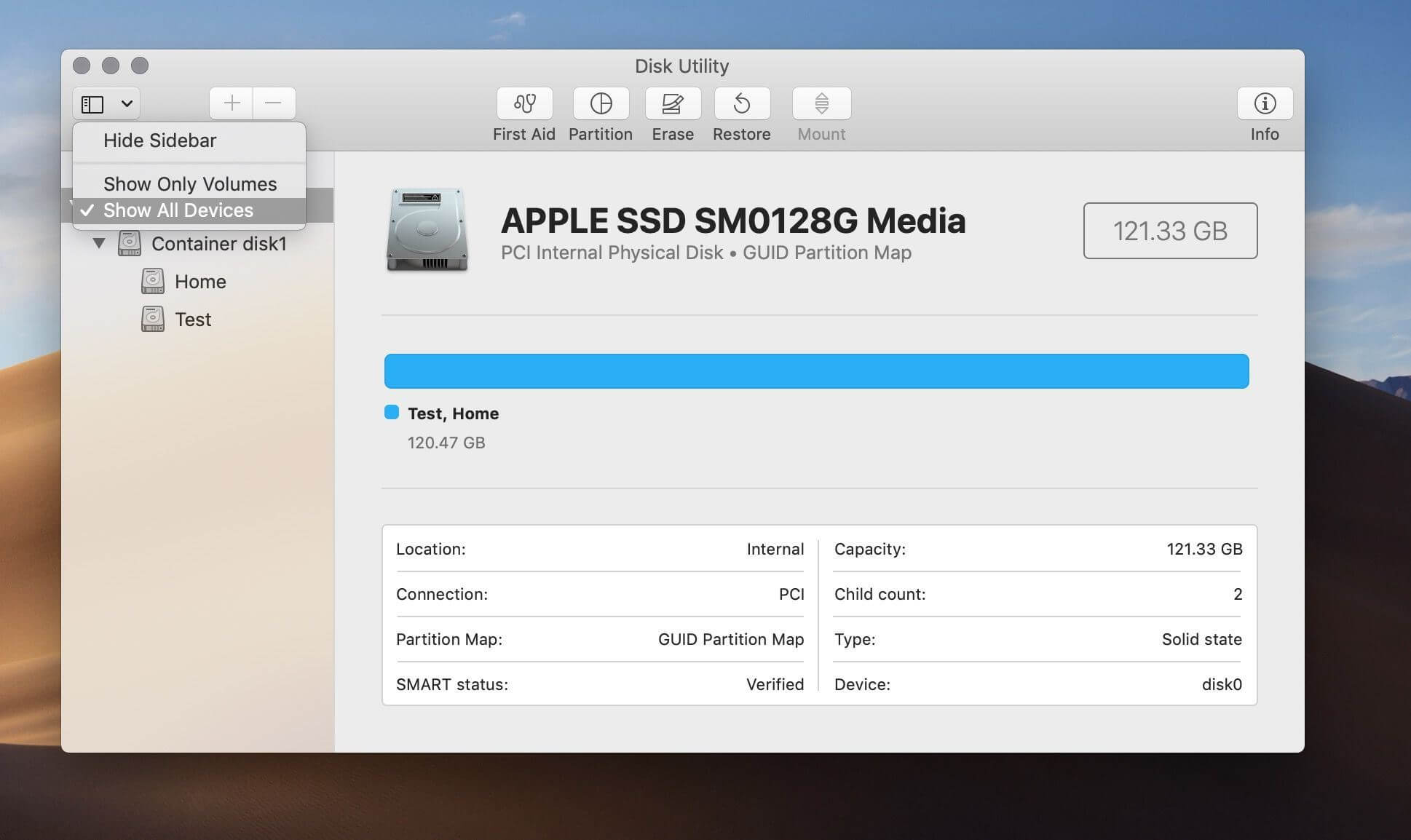 partition-mac-hard-drive-3