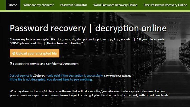 pdf-password-recovery-1