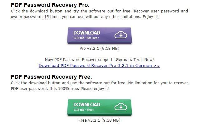 pdf-password-recovery-2