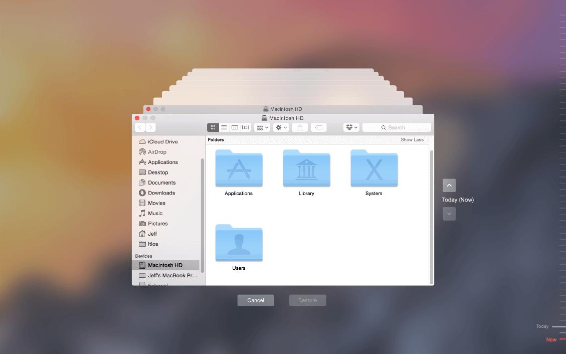 pdf-recovery-mac-4