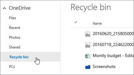 pdf-recovery-mac-7