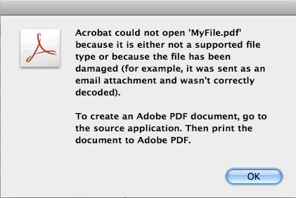 pdf-repair-1