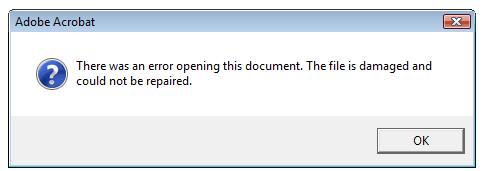 pdf-repair-2