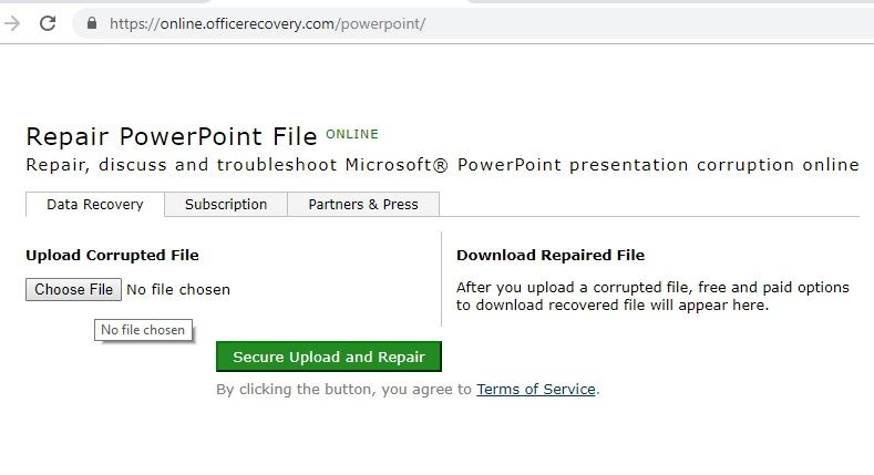 powerpoint-repair-11