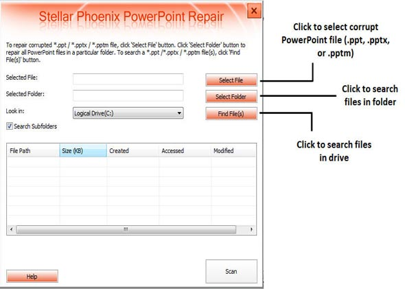 powerpoint-repair-12