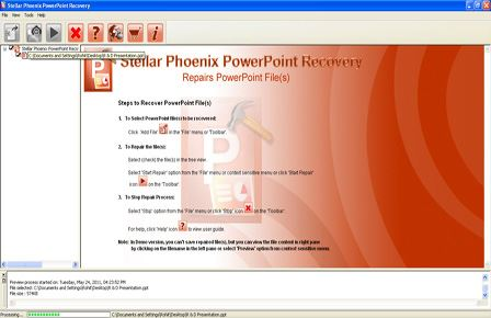 powerpoint-repair-14