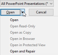 powerpoint-repair-3