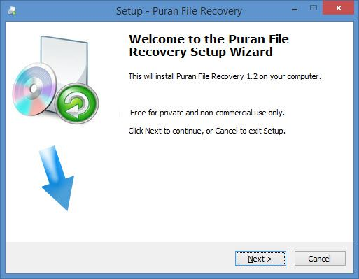 puran-file-recovery