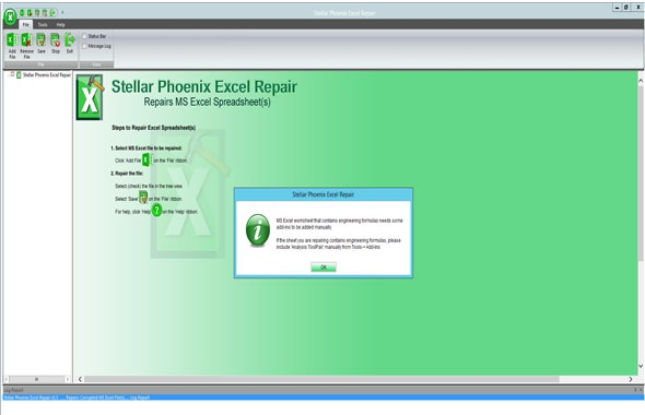 recover-corrupted-excel-file-14