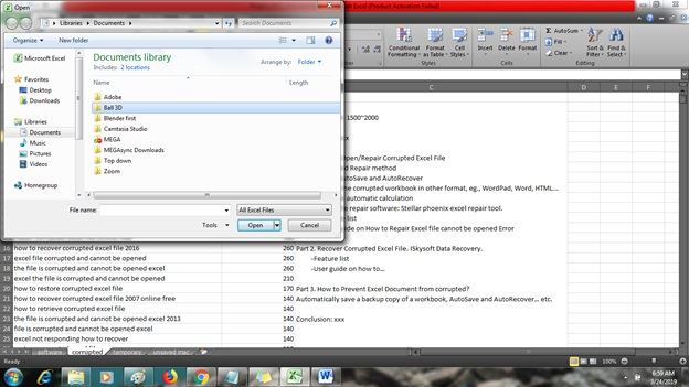 recover-corrupted-excel-file-2