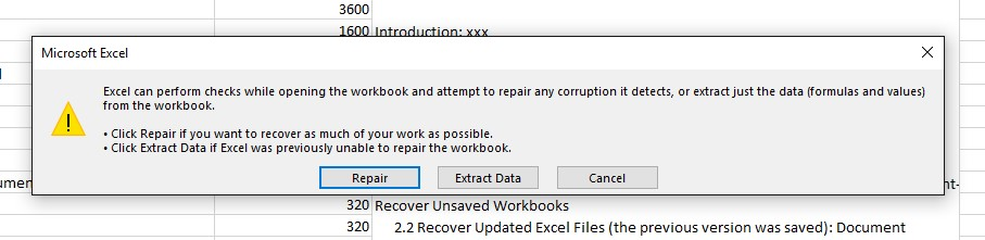 recover-corrupted-excel-mac-4