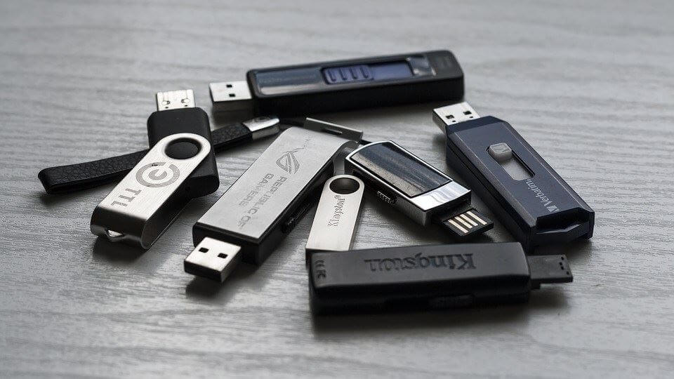 recover-data-from-usb-flash-drive