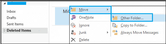 recover-deleted-emails-in-outlook-1