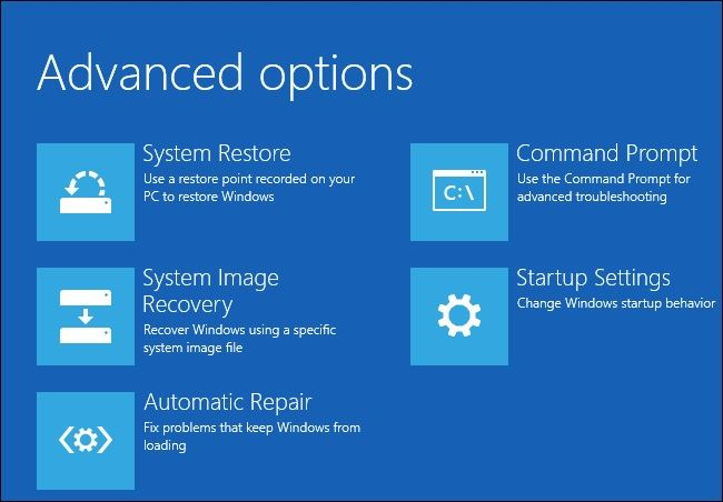 recover-deleted-files-windows10-10