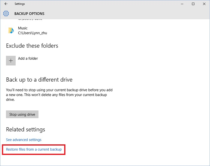 recover-deleted-files-windows10-5