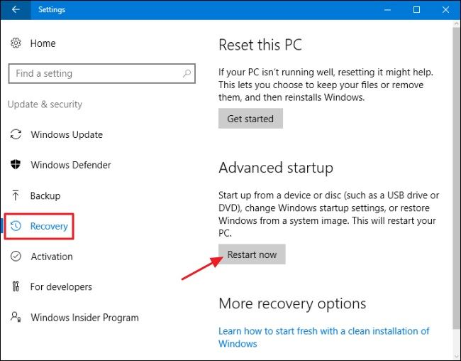 recover-deleted-files-windows10-9