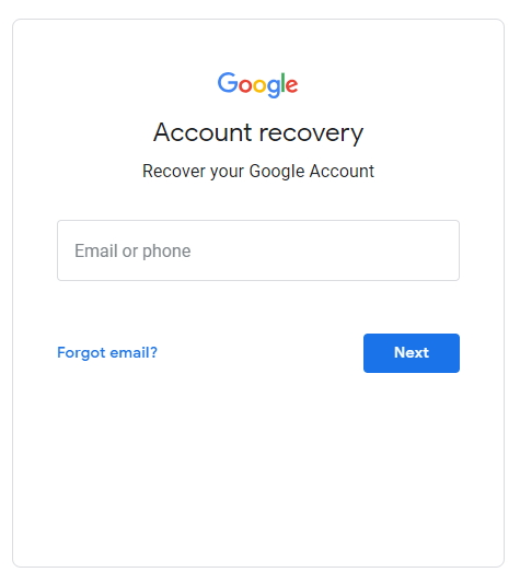 recover-deleted-gmail-3