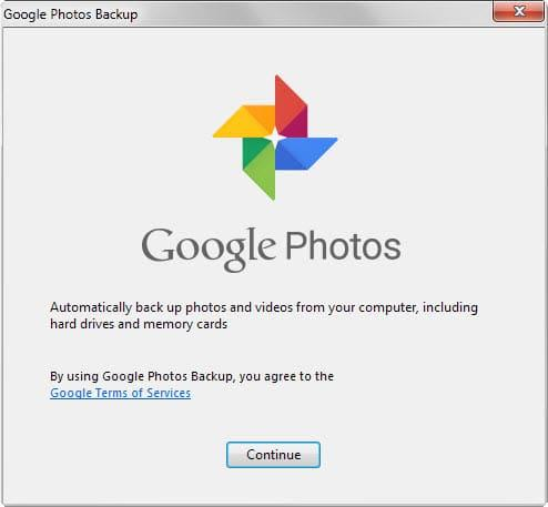 How to Recover Deleted Photos from Android SD Card
