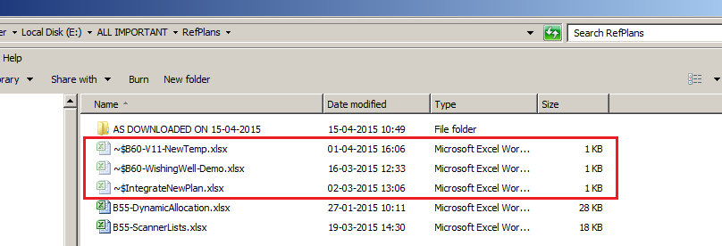 recover-excel-file-2