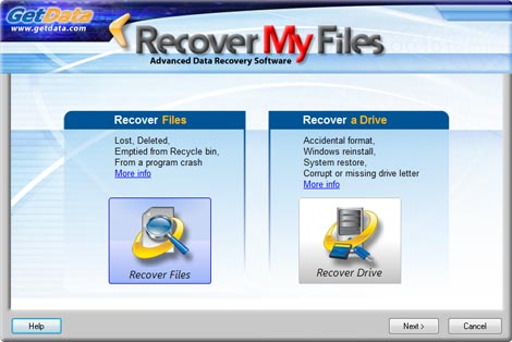 recover-my-files-free-download-1