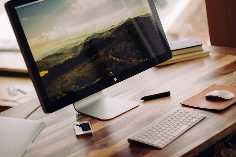 recover-overwritten-files-mac