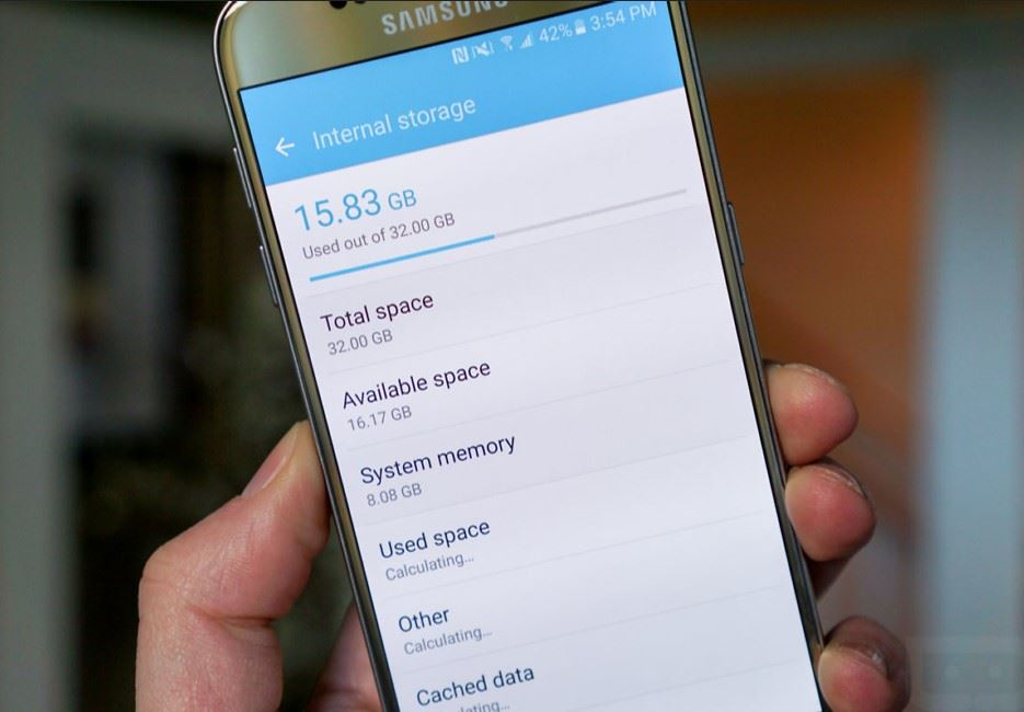 How to Recover Lost Photos from Your Samsung Device? The Photo Recovery Guide!